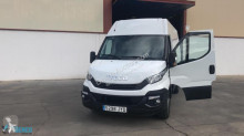 Online auction of commercial vehicules S38